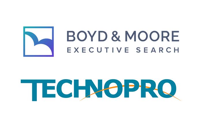 Technopro acquisition Boyd & Moore BMES