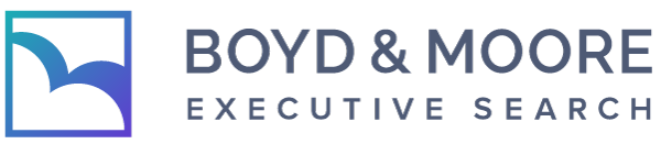 Boyd & Moore Executive Search