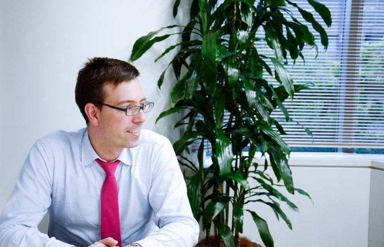 Philippe Jardin Pierre Fabre Boyd & Moore success story