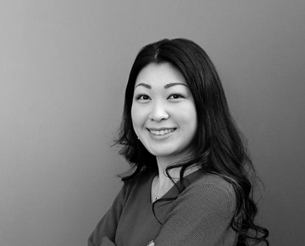 Hitomi Yano