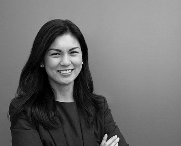 Jayvie Silang