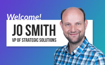 BMES appoints VP of Strategic Solutions