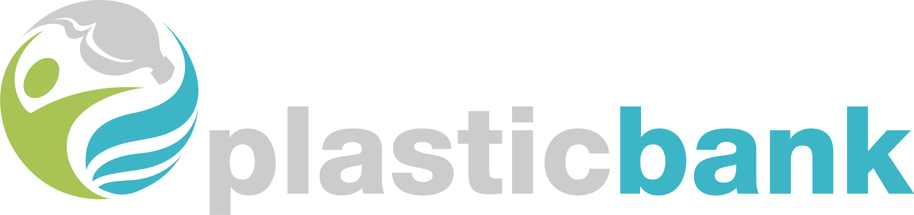 Plastic Bank logo