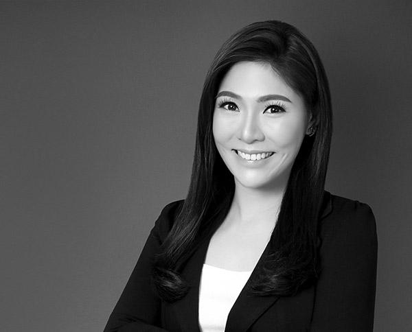Claudia Lau