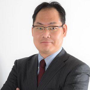 Hayato Yasuzawa